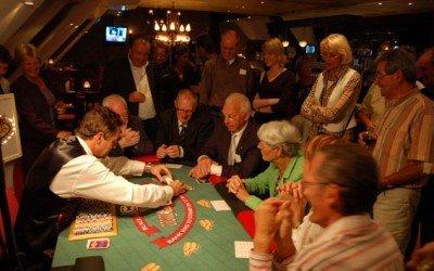 Louis-Baerts-Casino-Magic.jpg
