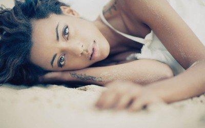 Sandrine1.jpg