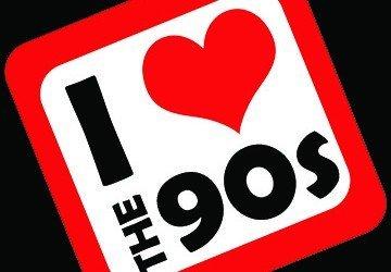 back-to-the-nineties.jpg