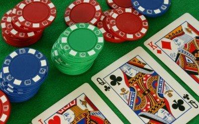 poker_1.jpg
