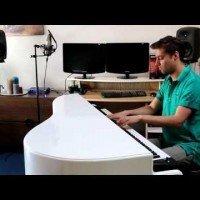 pianist gijs fragment 2