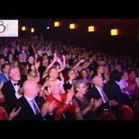 Dutch Wedding Awards 2012
