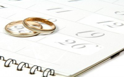 weddingplannerdag 2016