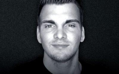 DJ Artic
