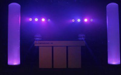 luxeshow1