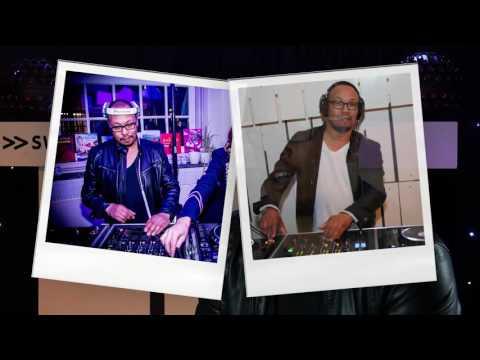 DJ Edgar | Exclusief bij Swinging.nl | #FeestDJ