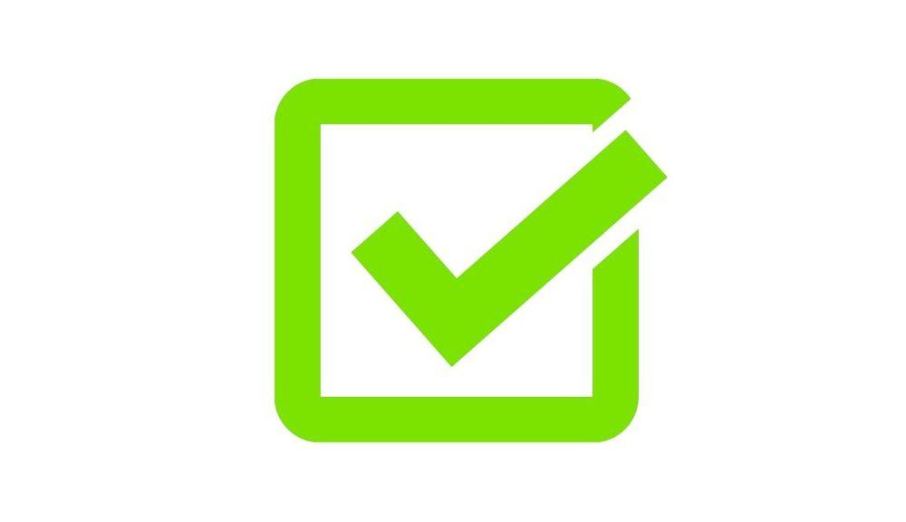 checklist-1024x576