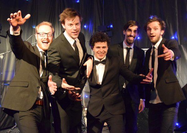 coverband-the-gentlemen-boeken-swinging-0