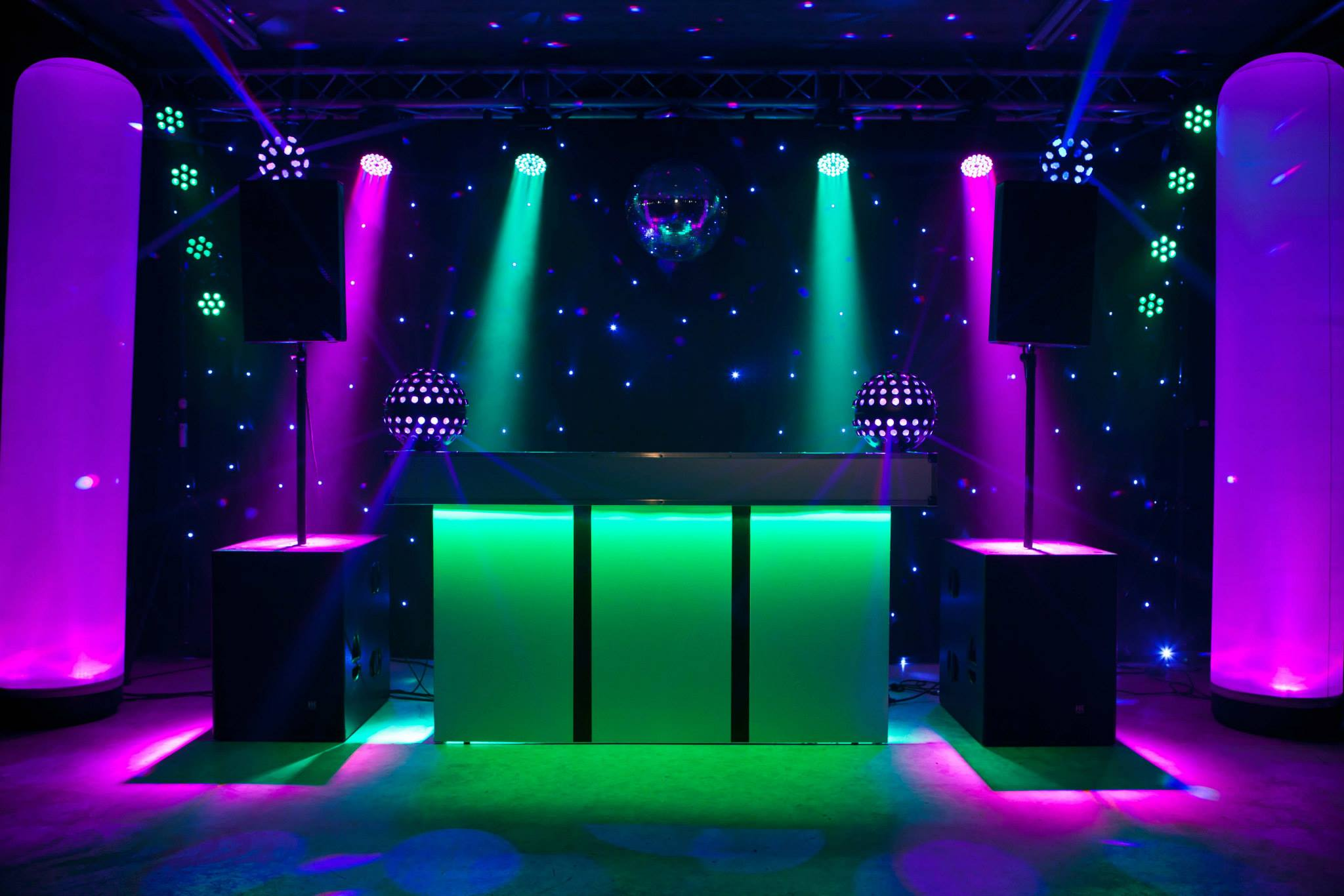 https://cdn.swinging.nl/wp-content/uploads/2018/05/Swinging-Ultimate-DJ-Show.jpg