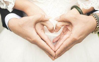 Bloopers: wat er mis kan gaan tijdens een bruiloft | Swinging.nl